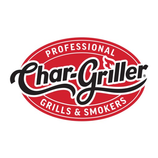 chargriller from kotg