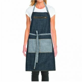 Urban Apron from King Of The Grill